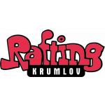 Rafting Krumlov