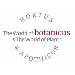 Botanicus